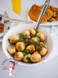 veena azmanov cake decorating blog u0026 food blog