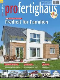 Moderne K Hen Mit Kochinsel Profertighaus 11 12 2017 By Fachschriften Verlag Issuu