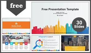Google Slides Ppt Free Google Slides Themes Powerpoint Templates Tempalte Ppt