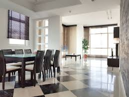 2 bedroom apartment brand new fully furnished 2 bedroom apartment with perfect sized