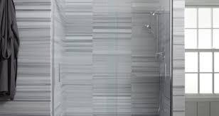 shower mesmerizing bathtub doors trackless bathtub with sliding