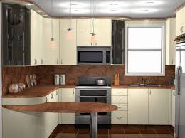 interior design in kitchen ideas small modern kitchen ideas interior and outdoor architecture ideas