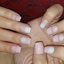 grand nail salon 31 photos u0026 33 reviews hair removal 6761