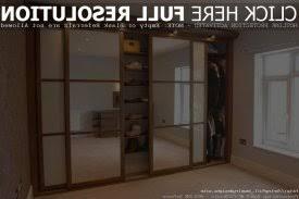 Asian Closet Doors Asian Closet Doors 6 Instructables Abowloforanges