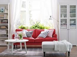 living room red couch the 25 best red sofa ideas on pinterest red couch living room