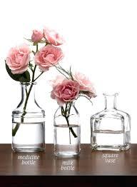 Clear Glass Square Vase Clear Glass Vases In Bulk U2013 Carolinemeyersphotography Com