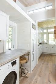 Saltbox Design by Energy Efficient Design In Clayton Designer Series Tiny Homes