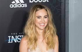 rinses hair with coke the hair texturizer you never thought to use but suki waterhouse