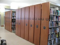 compact library storage in boston ma new england