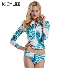 compare prices on uv swimwear women online shopping buy low price