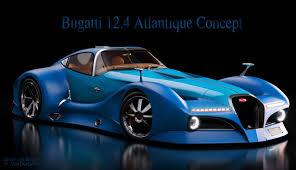 concept cars 2014 2014 bugatti 12 4 atlantique concept car by alan guerzoni tuvie