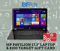 black friday target laptops enter https www fplife co kid u003dg8mxf for your chance to win a