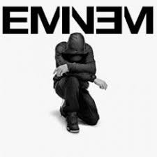 the 25 best eminem tickets ideas on pinterest eminem soldier