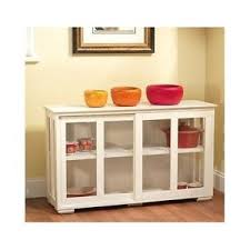 antique white buffet and hutch home decor china hutch ideas on