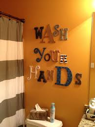 Boys Bathroom Ideas Kid Bathroom Ideas Cityofhope Co
