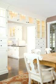 double sided kitchen cabinets double sided cabinets forrestgump info