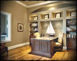 Home Office Furniture For Two Modern Person Corner Desk Intended For Home Office Furniture