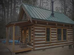 Small Cabins The Best Log Cabin Kits In Utah Our Top Rated Picks