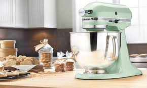 kitchen types your guide to popular types of kitchen mixers overstock com