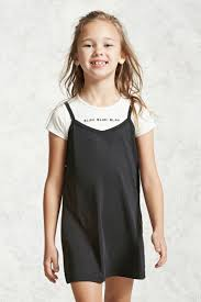 681 best kids apparel images on pinterest little girls