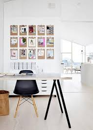 how to hang art prints style it like you stole it no frame ideas for hanging wall art