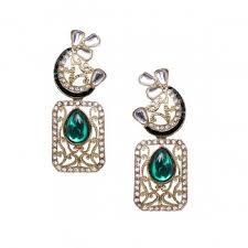 earrings pictures earrings online designer women earring artificial