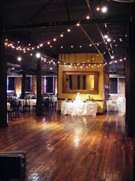 wedding venues in st louis mo moulin events and meetings venue louis mo weddingwire