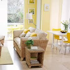 yellow livingroom yellow living room decor modern house