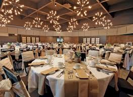 Unique Wedding Venues In Michigan Cheap Wedding Reception Venues In Michigan Stylish Cheap Outdoor