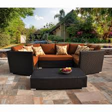 Overstock Com Patio Furniture Sets - sirio patio furniture replacement cushions patio outdoor decoration