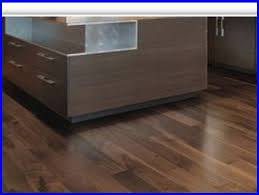 hardwood flooring richmond va floor decoration