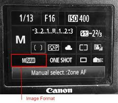 diy 2 how to take advantage of your camera settings pixelz