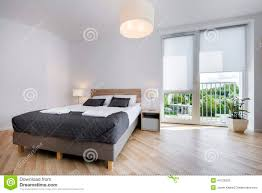 Scandinavian Interior Design Bedroom by Scandinavian Interior Stock Photos Images U0026 Pictures 6 294 Images