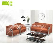 sofa set designs india sofa set designs india suppliers and