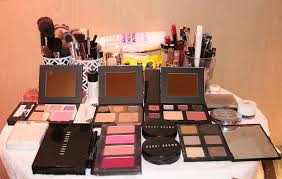 make up courses in nyc beauty pop up at the time hotel nyc resident