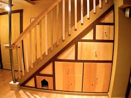 Box Stairs Design Panel Box Stair Parts New Home Design Fantastic Ideas For