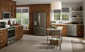 wholesale kitchen appliance packages best buy appliance packages small kitchen appliances list best