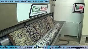 lavaggio tappeti bergamo centro lavaggi lavanderia industriale lavaggio tappeti torino
