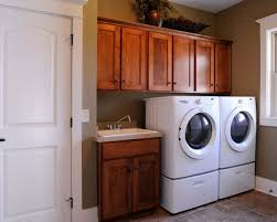 Ikea Cabinets Laundry Room by Laundry Cabinet Designs Cozy Home Design