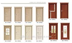 Pvc Exterior Doors Breathtaking Wooden Doors Or Upvc Photos Ideas House Design