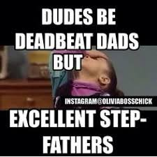 Baby Daddy Meme - deadbeat baby daddy meme google search pictures pinterest