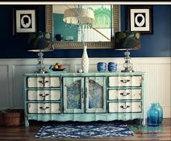 Painting French Provincial Bedroom Furniture by 285 Best Painted Furniture Images On Pinterest Painted Furniture