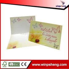 Chinese Birthday Invitation Cards List Manufacturers Of Wedding Cards Invitation Acrylic Buy