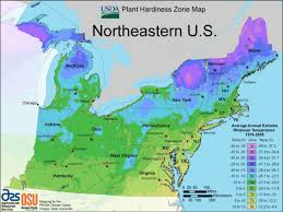 Map Eastern Usa by Map Of Usa Northeast Tusstk Map Of Northeast Usa World Map Usa Us