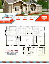 modular homes prices and floor plans small modular homes floor plans lovely modular house prices for