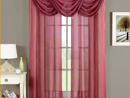Burgundy Curtains For Living Room Burgundy Living Room Decor Gold And Burgundy Living Room Living