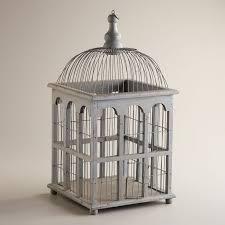 45 best birdcage decor images on birdcage decor bird