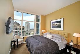 Small Bedroom Design For Couples Bedroom Ideas For Bedroom Ideas