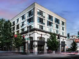 capitol hill apartments for rent b26 all about coolest home design