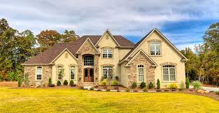 custom built homes com why should custom built home builders kaf mobile homes 60084